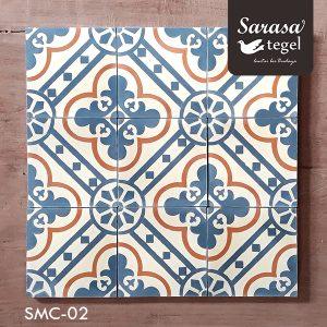 smc00002-sarasategel-motif-bungapita-01