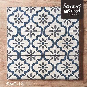 smc00013-sarasategel-motif-tralisbunga-02