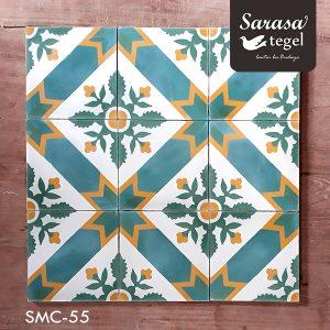 smc00055-sarasategel-motif-burnet-01