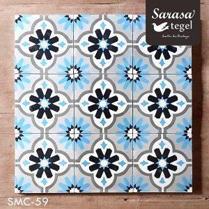 smc00059-sarasategel-motif-alnair-01
