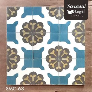 smc00063-sarasategel-motif-asoka-01