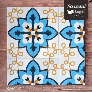 smc00071-sarasategel-motif-benangrajut-01
