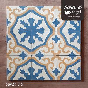 smc00073-sarasategel-motif-caliope-01