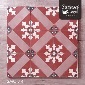smc00074-sarasategel-motif-daungedi-01
