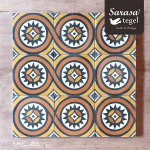 sarasategel.com-paulukarua2